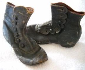 baby-shoes-ii