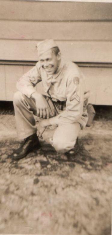 dad-in-uniform-i