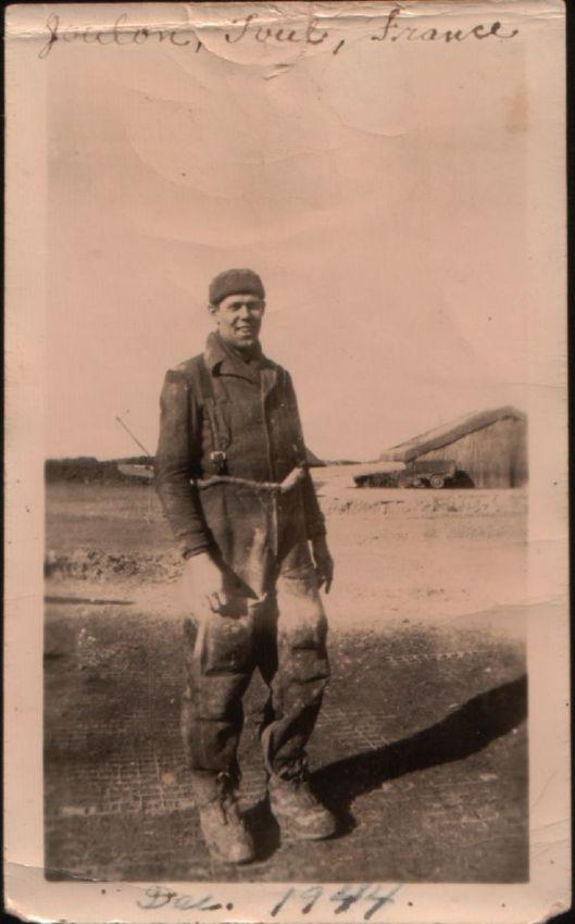 dad-in-uniform-ii