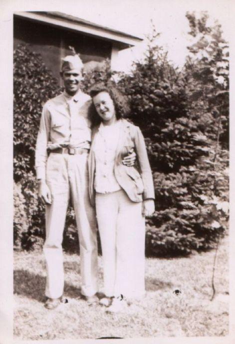 dad-in-uniform-with-mom