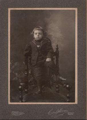 leroy-as-boy-in-chair