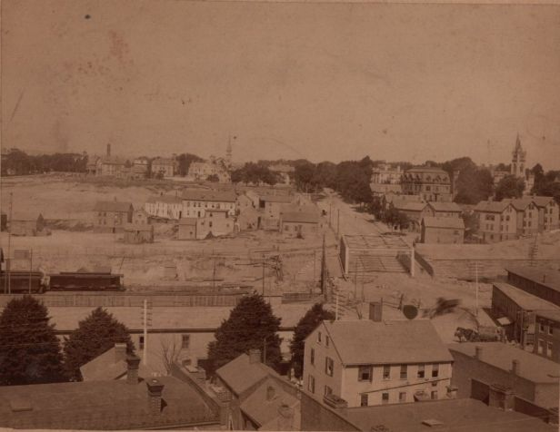 prov-land-before-state-house