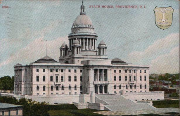 ri-state-house-postcard