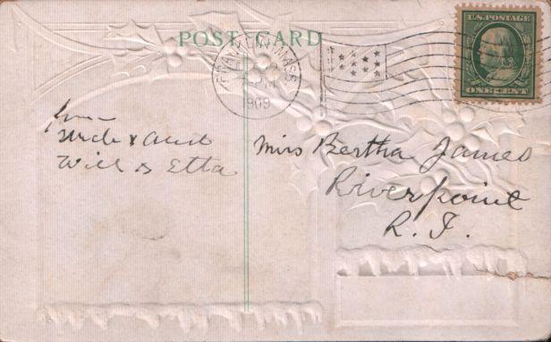 bertha-from-etta-1909-back