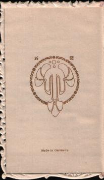 card-trademark