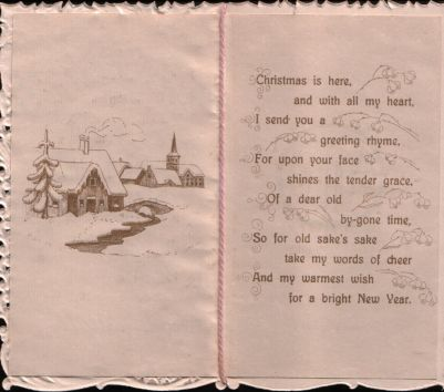 card-verse