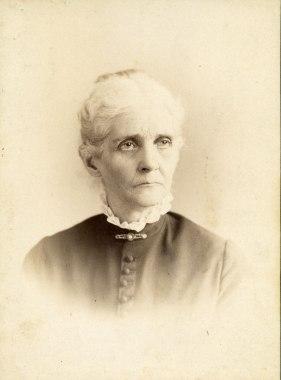 HannahJordan